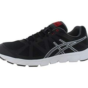 Asics Gel Centauri Running Shoes 8.5